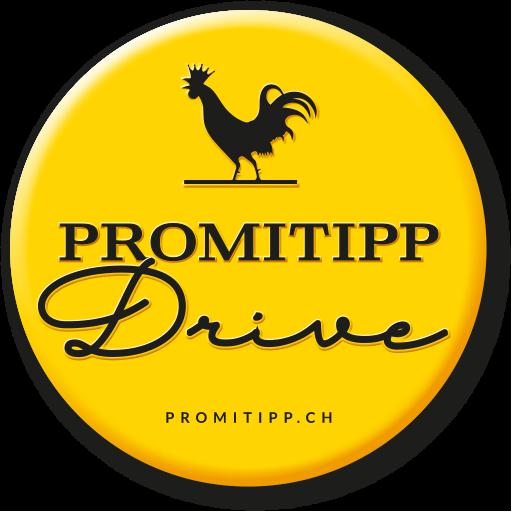 PROMITIPP