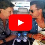 Promitipp Drive mit It-Boy und Jetsetter Reto Hanselmann