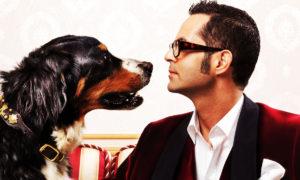 Hund-&-Dankner